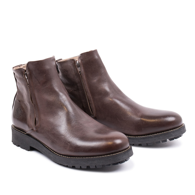 Code-brown-leather-boots.1