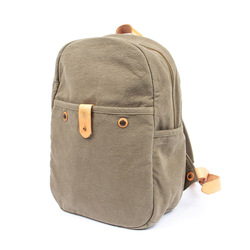 Finn-Backpack-khaki-front