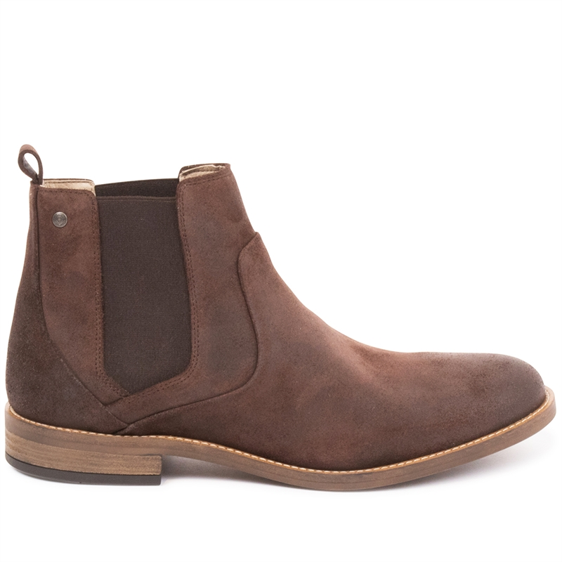 Shinner-suede-chelsea-boot-brown-side