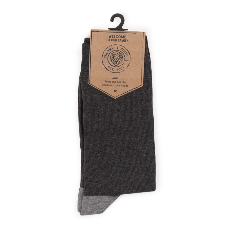 Socks-AW17-Contrast-charcoal-cotton.3