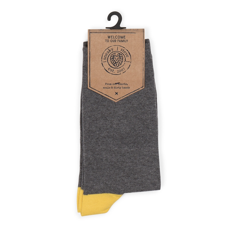Socks-AW17-Contrast-grey-cotton.3