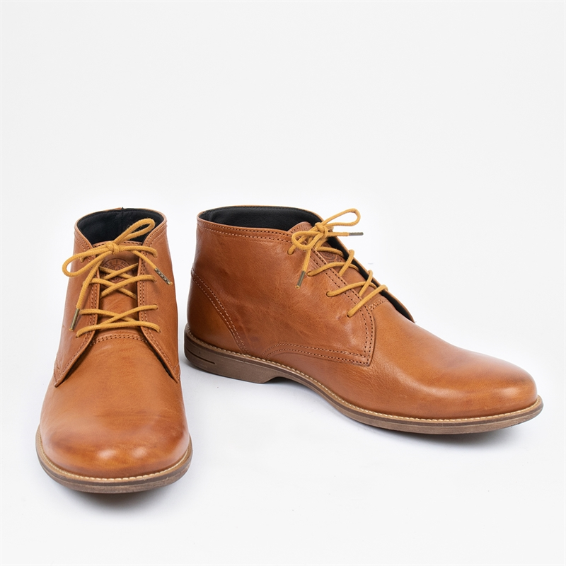 fall-mid-cognac-eco-front2