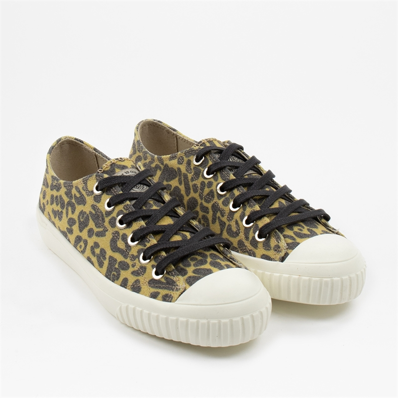 swing-low-w-yellow-leopard