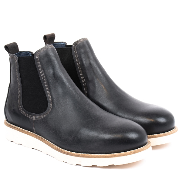 Idle-chelsea-boots-charcoal-leather-pair c9fb47ca3df2e
