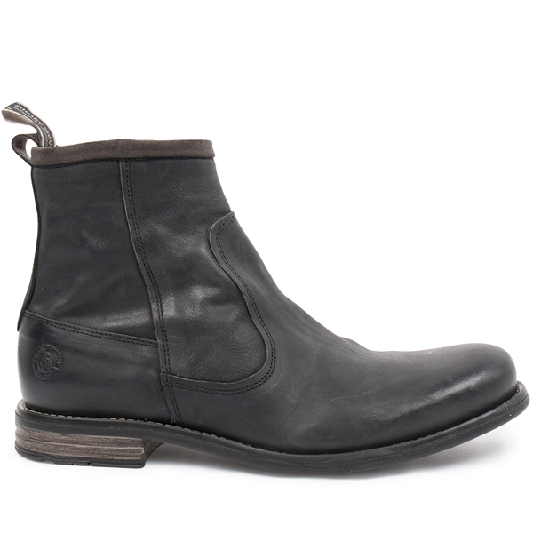 Marshal-boots-leather-Charcoal 449b1378cf23d