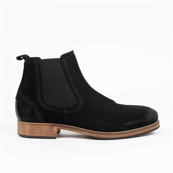 Fe IiChelsea Boots Steve Sneaky Lomond XOiZkuP