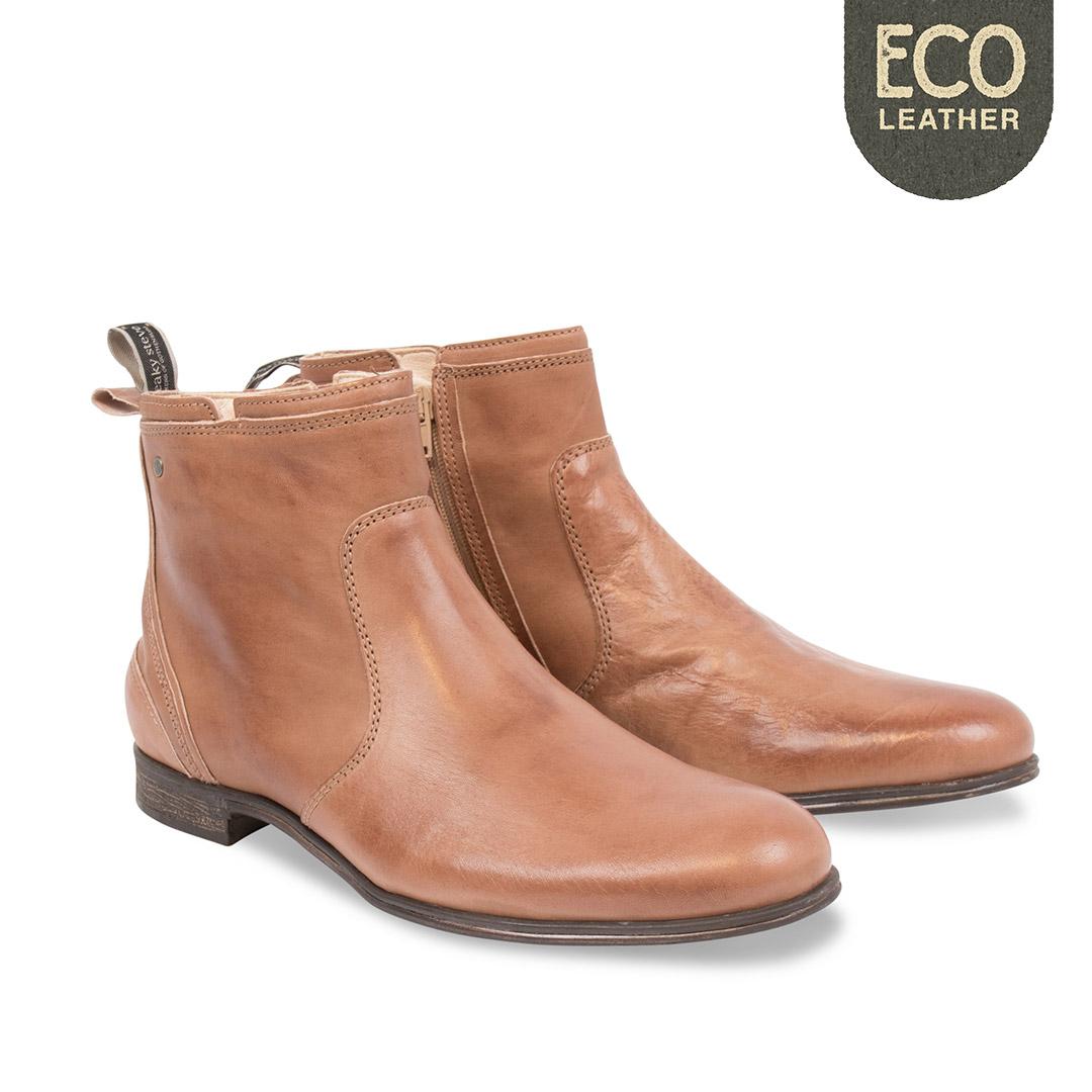 Style: Foxcote Beige Eco