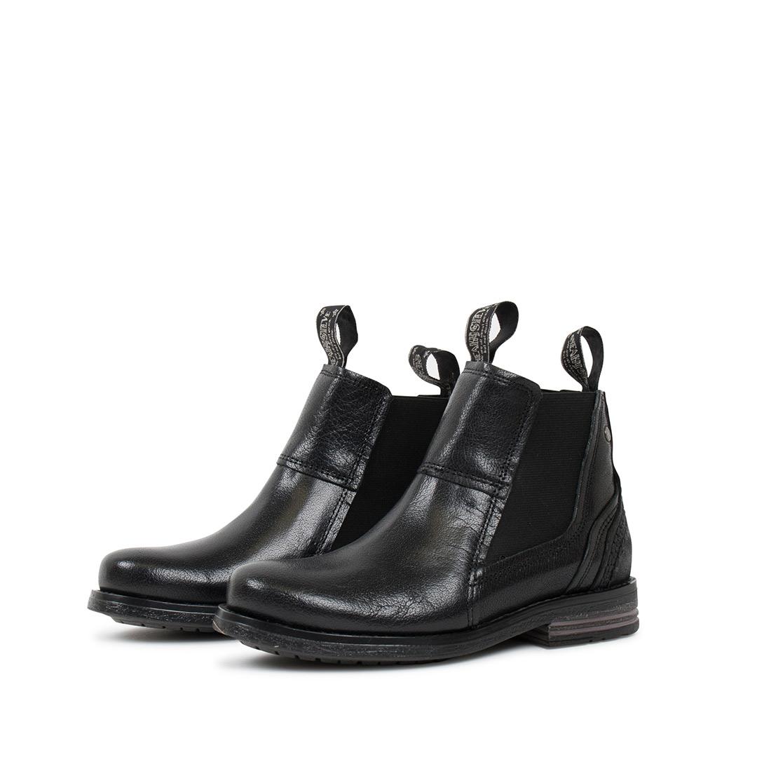 Lance-Kids-black-chelsea-boots.1