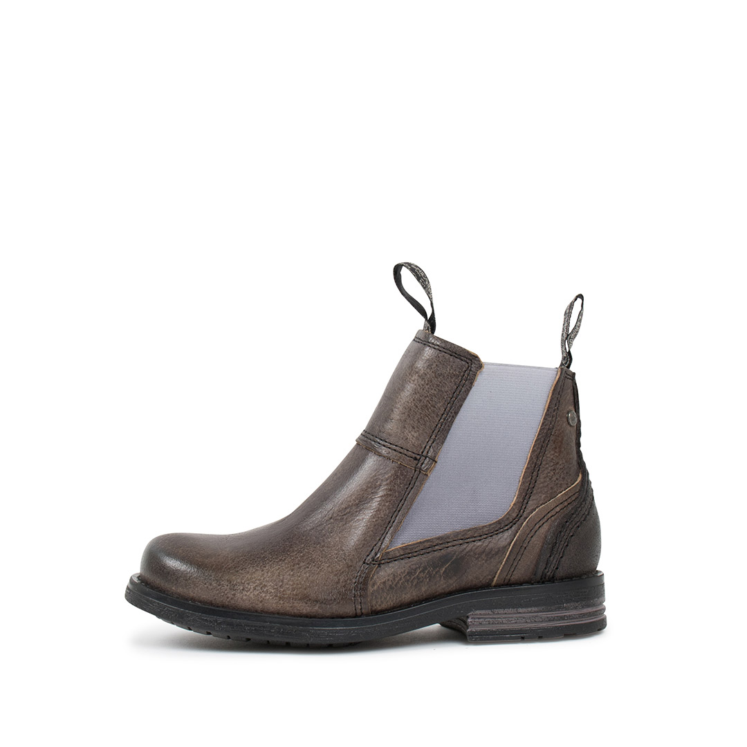 Lance-Kids-charcoal-chelsea-boots.2