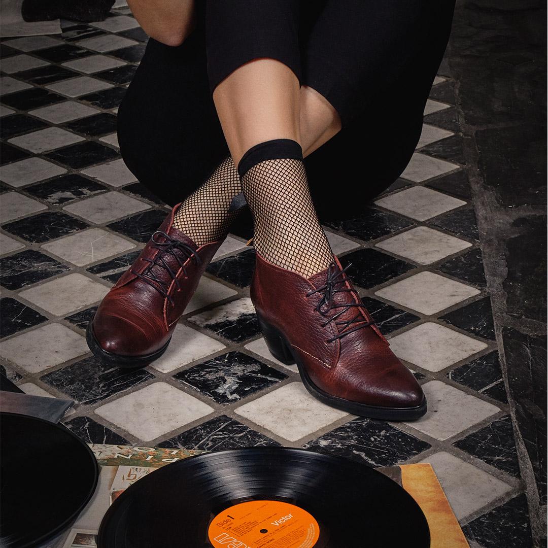 Load-heels-boots-leather-bordeaux-image-2