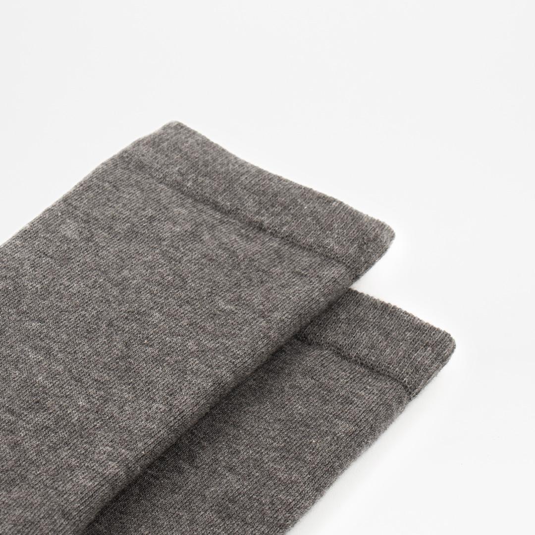 Contrast Grey/Ocre