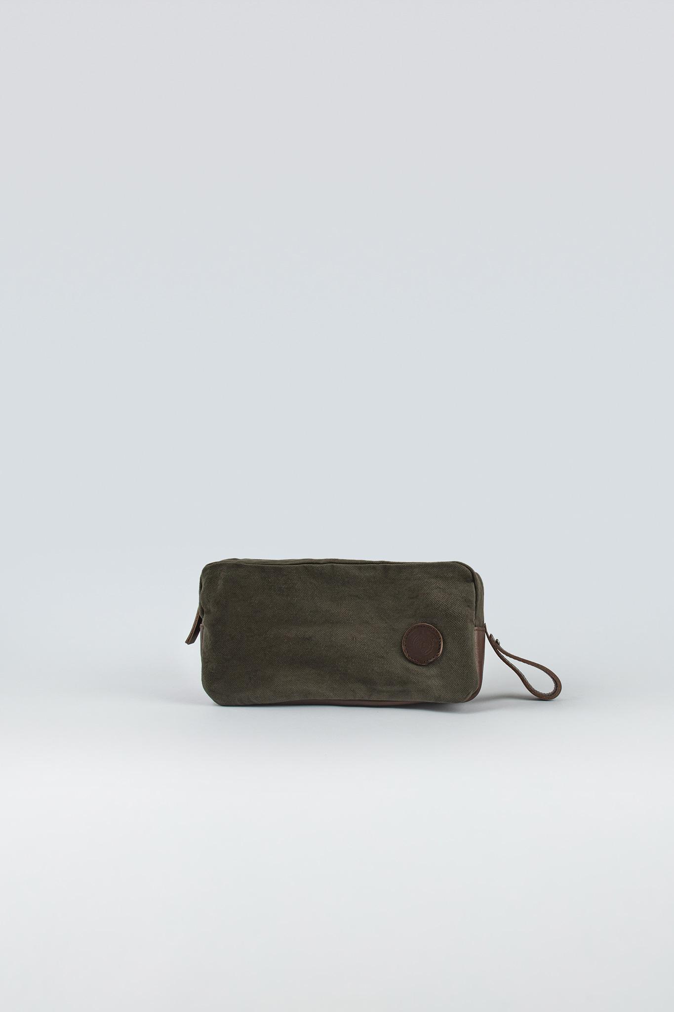 Ellery Toilet Bag