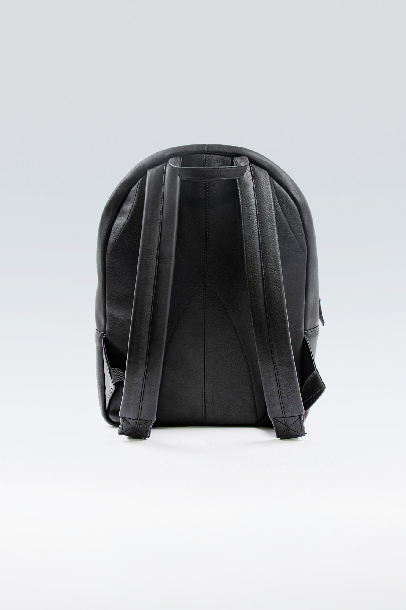 fill-black-back-3