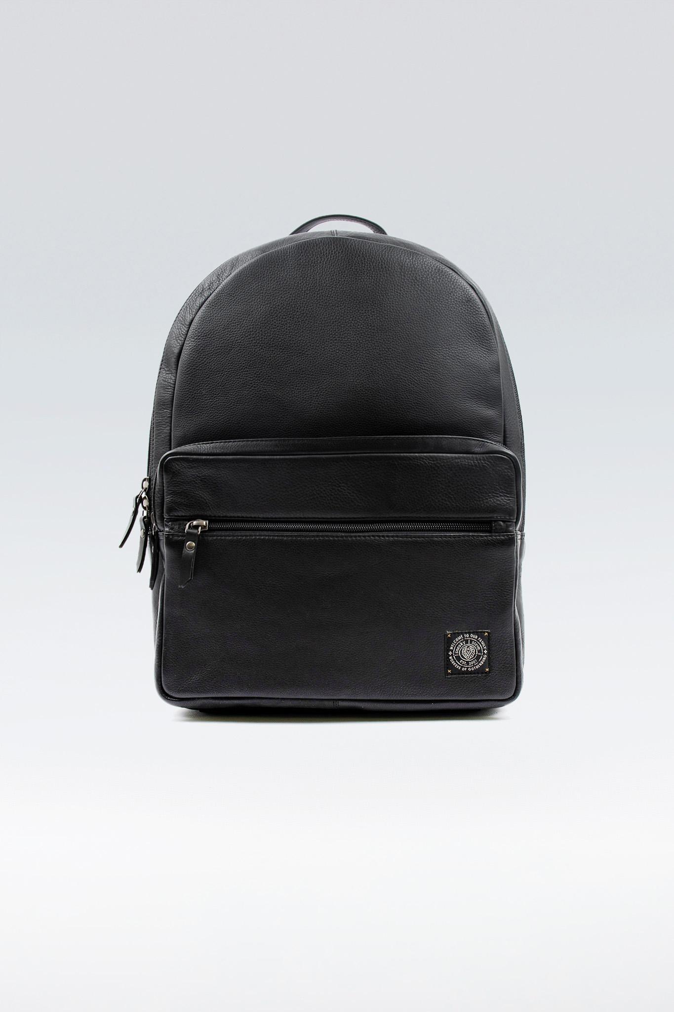 fill-black-front-3