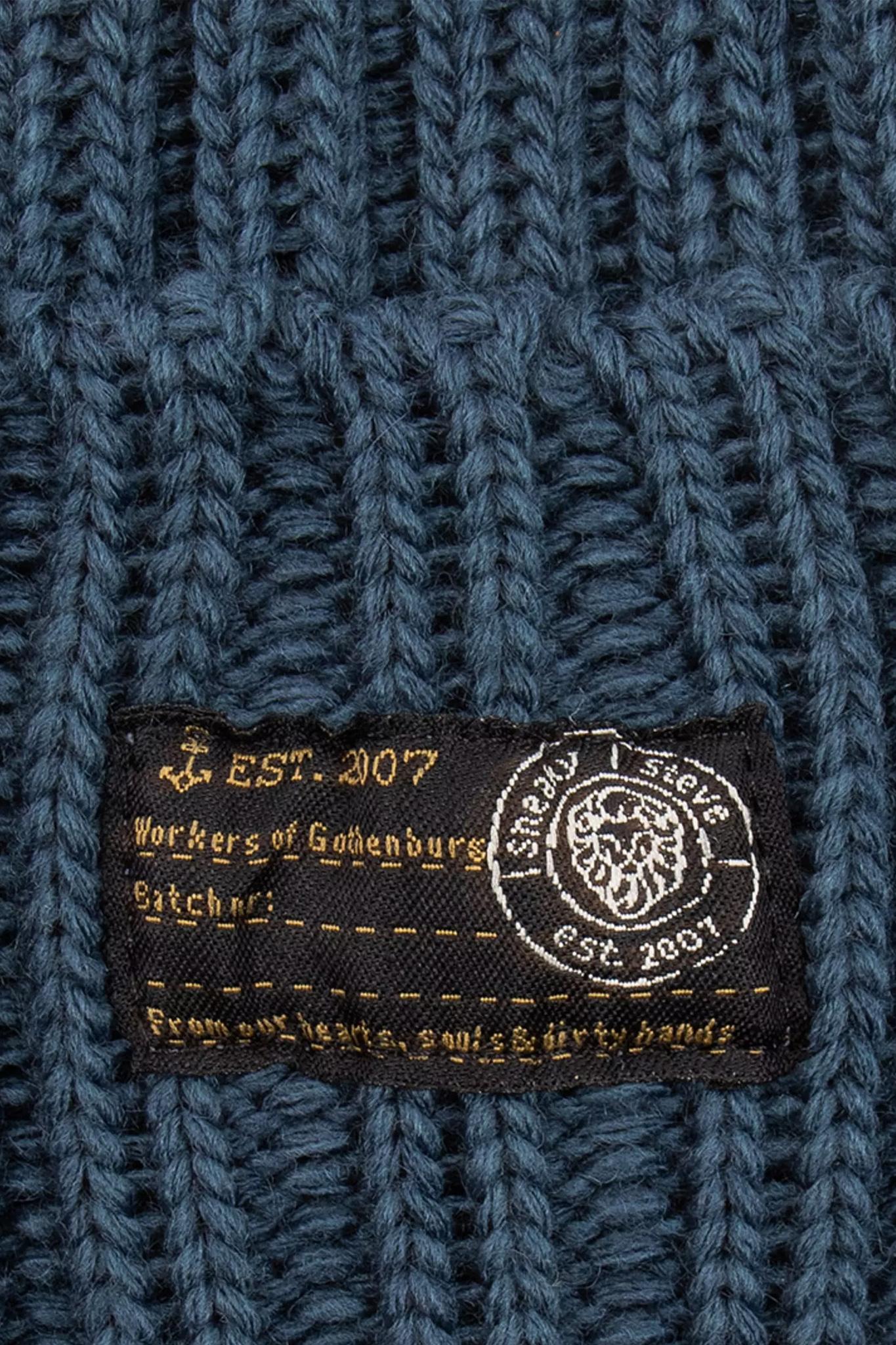 jimmy-denim-blue-detail