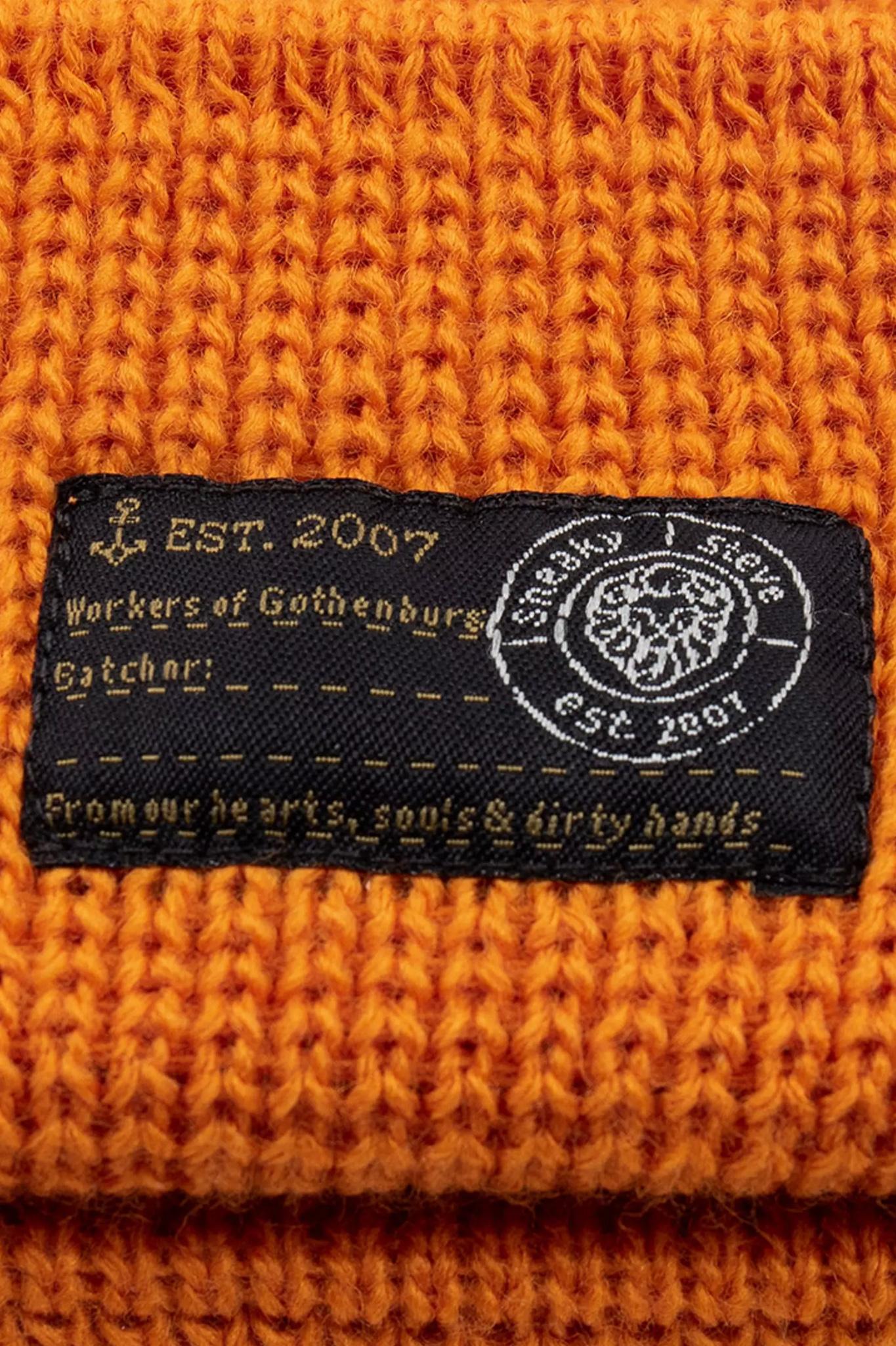 john-orange-detail