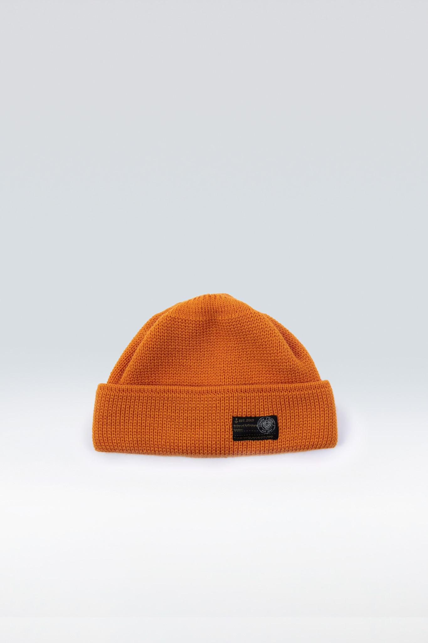 john-orange-front