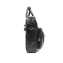 Albin-computer-bag-leather-black-side