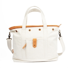 Cheyne-tote-bag-offwhite-front