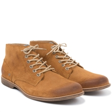 Crasher-suede-boot-whiskey-pair