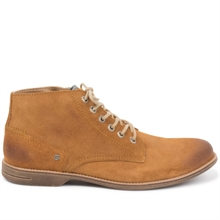 Crasher-suede-boot-whiskey-side