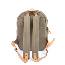 Finn-Backpack-khaki-back