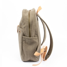 Finn-Backpack-khaki-side