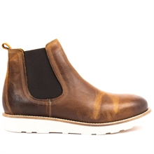 Idle-chelsea-boots-cognac-leather-side