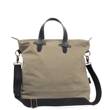 Paris-weekend-bag-khaki-back