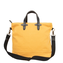 Paris-weekend-bag-ochre-back