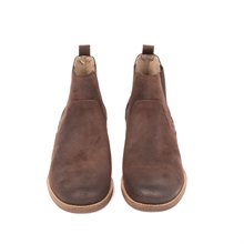 Shinner-suede-chelsea-boot-brown-front