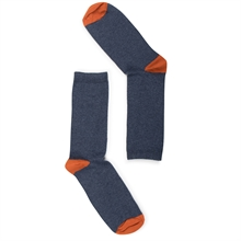Socks-AW17-Contrast-navy-cotton.1