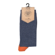 Socks-AW17-Contrast-navy-cotton.3