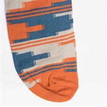 Socks-AW19-Big-Inka-orange2-aw19