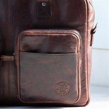 albin-computer-bag-leather-brown-image3