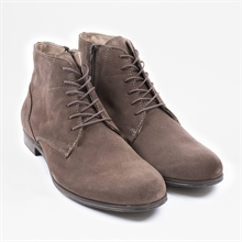 dirty-mid-taupe-suede