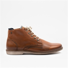 duke-mid-ii-cognac-side