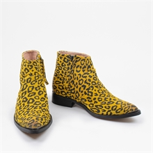 electric-yellow-leopard-aw19-front2