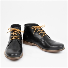 fall-mid-black-eco-front2