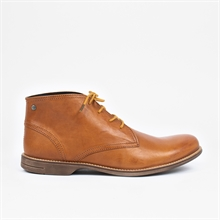 fall-mid-cognac-eco-side