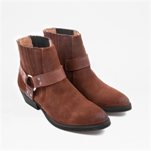 pushy-w-brown-suede-aw19