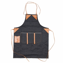 worker-apron-denim-1